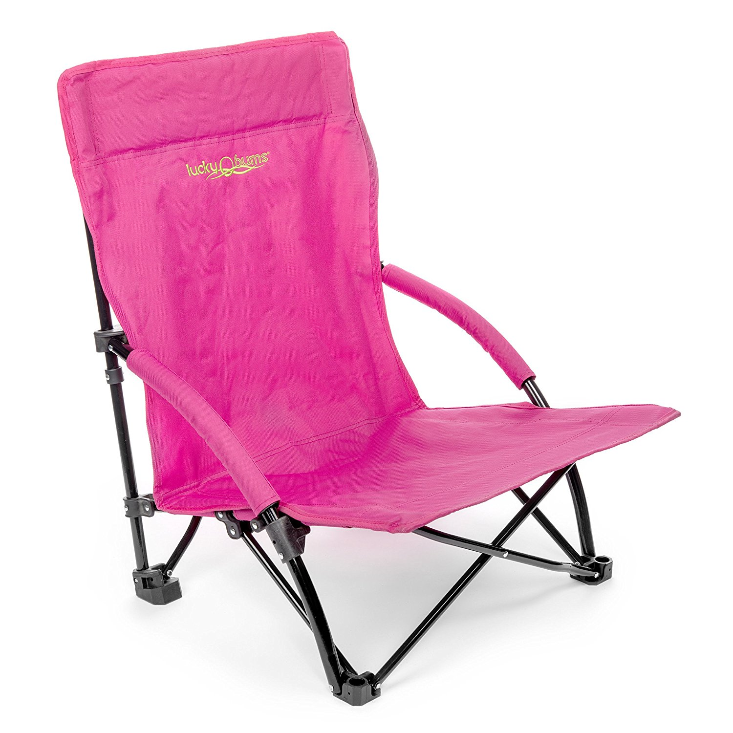 Sensational Cheap Sling Beach Chair Find Sling Beach Chair Deals On Gmtry Best Dining Table And Chair Ideas Images Gmtryco