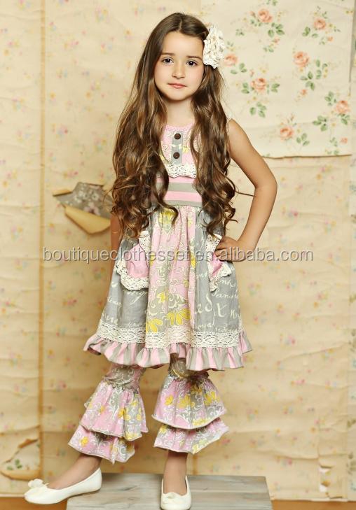 06da5de38 China Supplier Aliexpress Wholesale Clothing Ningbo Baby Kids Wear ...