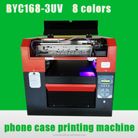 A 3 size cd dvd production machine,digital print machine,multifunction 3d printer