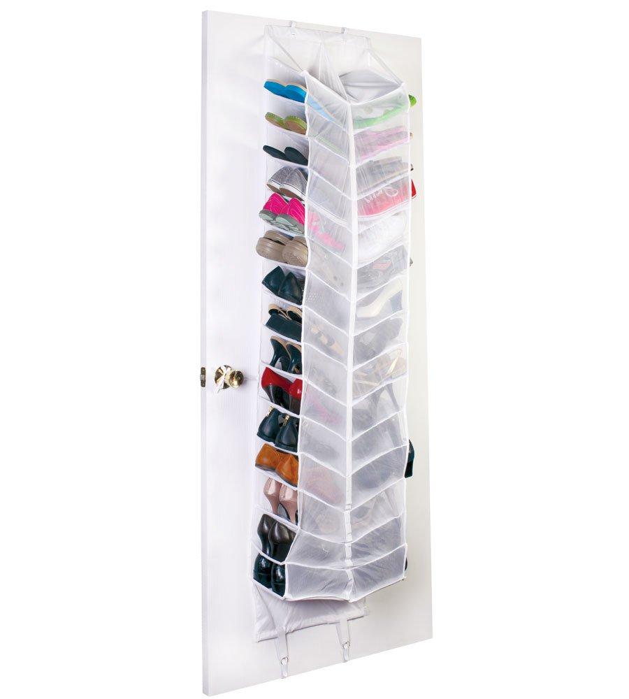 Cheap Shoe Rack Closet Find Shoe Rack Closet Deals On Line At
