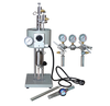 GNF-1 HPHT sticking tester for Drilling fluid testing
