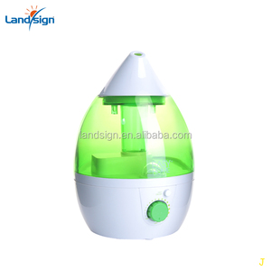 high quality modern design home appliance air innovations ultrasonic humidifier