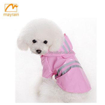 2016 dog grooming wholesale pet accessories