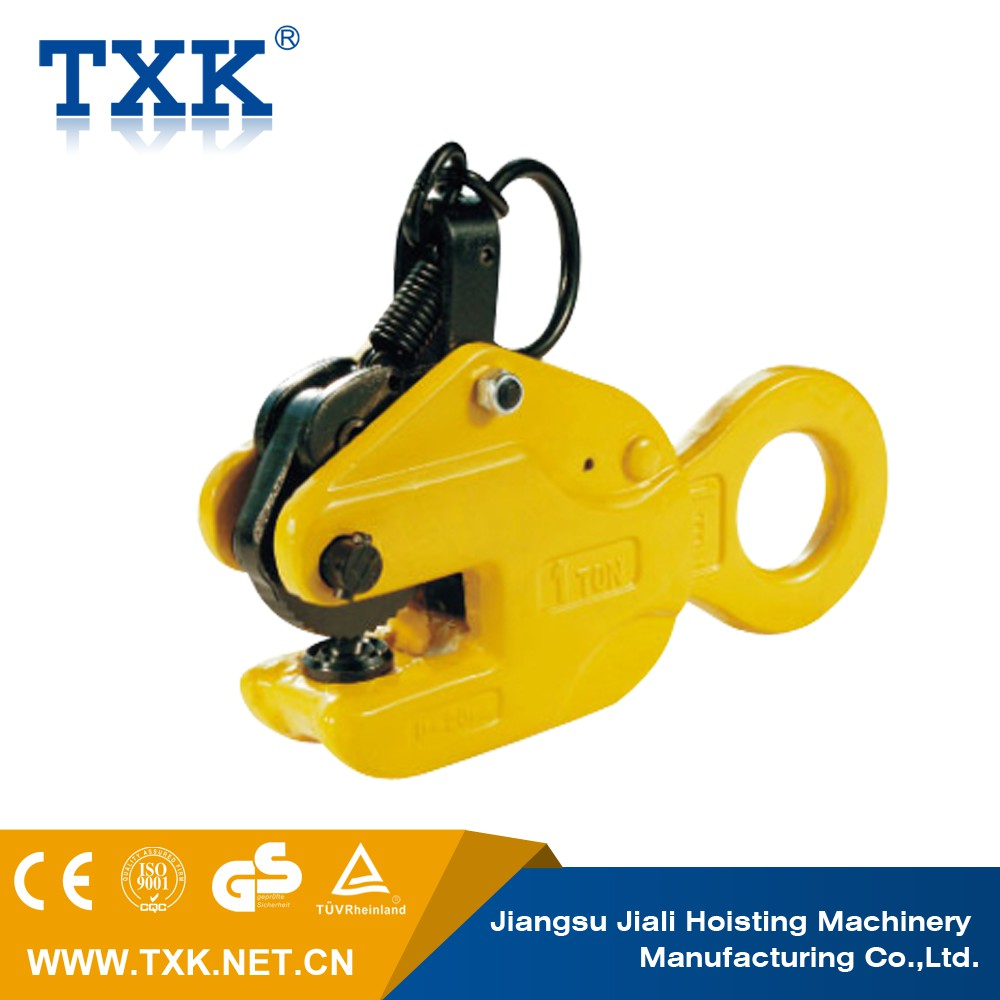 Hot sale steel beam lifter, lifter magnet for steel mill, lifter electromagnet for ironworks