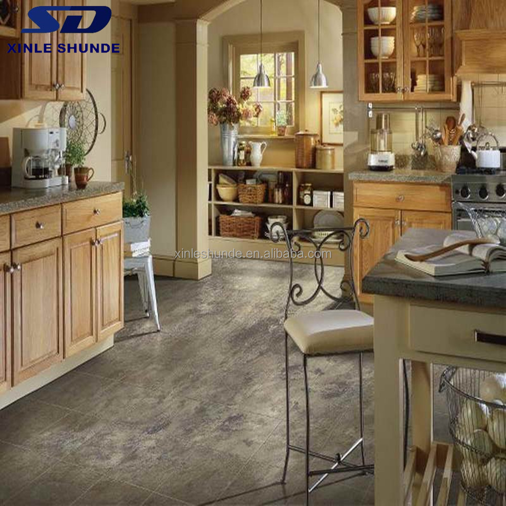 china linoleum flooring, china linoleum flooring manufacturers and