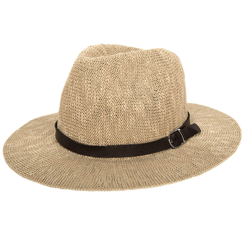 0cac54dddb4c7b Cheap Indiana Jones Hat Fedora, find Indiana Jones Hat Fedora deals ...