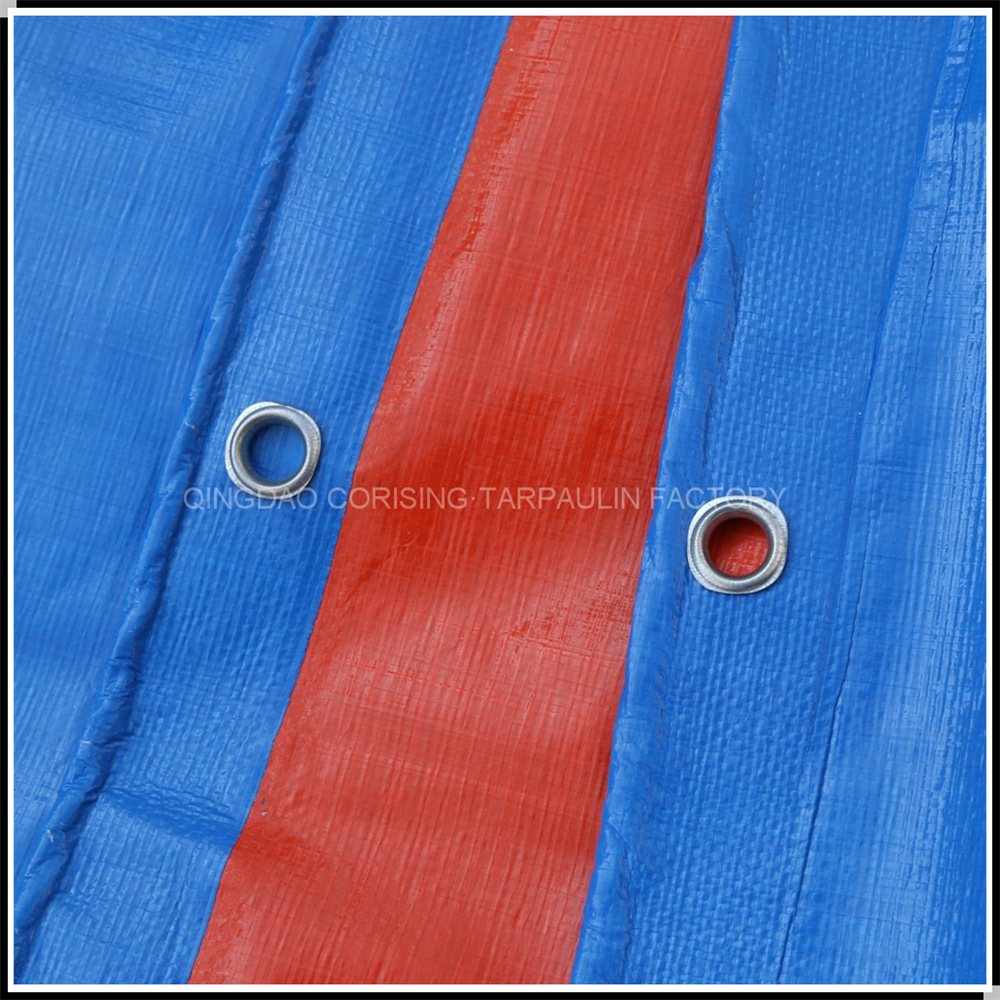 Leroy Merlin Leroy Merlin Suppliers And Manufacturers At