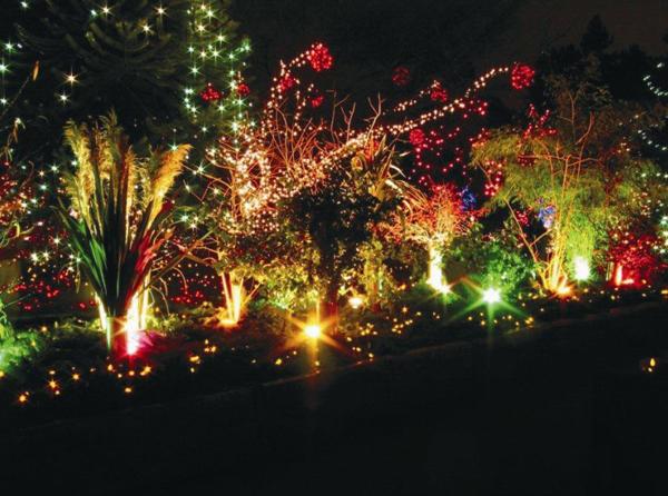 2016 1w 3w Epistar Black Outdoor Landscape Lighting Mini Led Spike ...