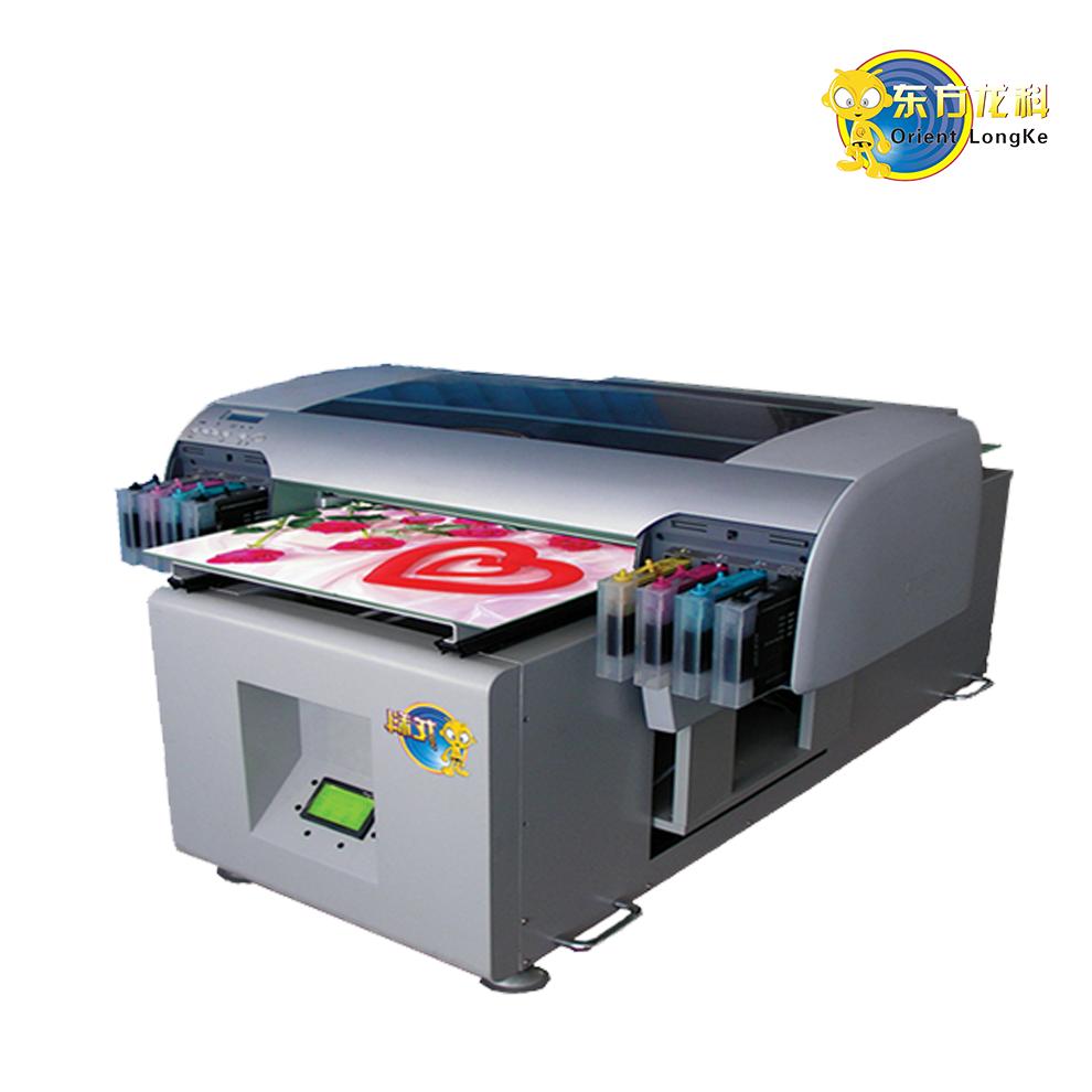 T Shirt Printing Machine Price In India