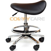 Coinfy MA07 Barber Chair Beauty