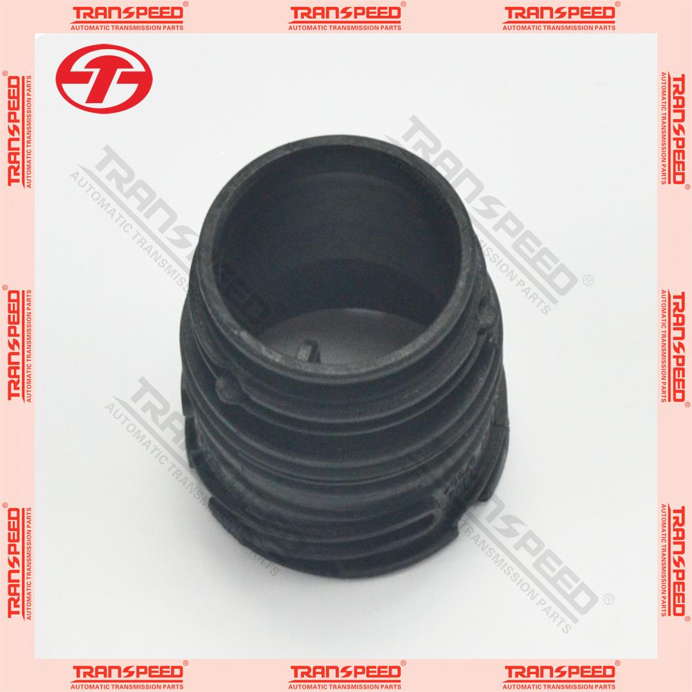 6hp26 Transmission Valve Body Mechatronic Seal Sleeve - Buy Zf6hp26,Ball  Valve Handle Sleeve,Transmission Seal Sleeve Product on Alibaba com