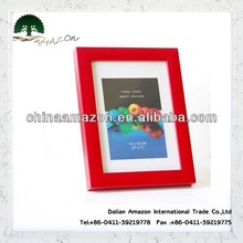 2012 hot sale ps frame best quality and lowest price/inexpensive
