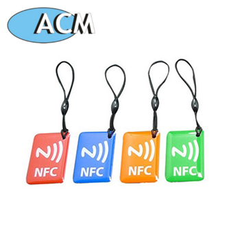 Icode2 High Frequency Hf 13 56mhz Mf Desire 2k Nfc Tag - Buy Hf 13 56mhz Mf  Desire 2k Nfc Tag,Crystal Epoxy Cards,Rfid Epoxy Tag Product on