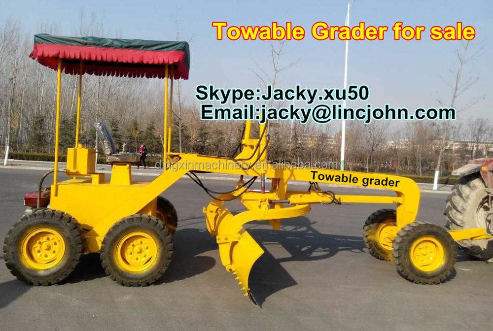 High Quality Small Motor Grader Dealer For Sale Buy