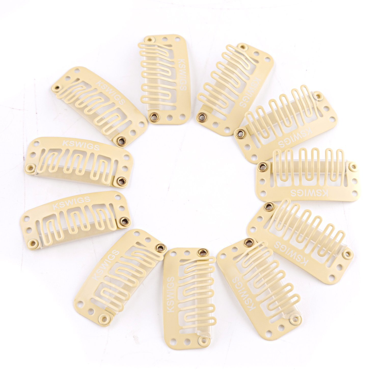 Cheap Hair Clip Weave Find Hair Clip Weave Deals On Line At Alibaba
