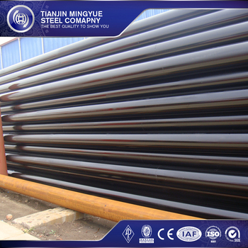 High-end Ms Erw Pipe Manufacturing Process Pdf Tube Specification On Sale -  Buy Erw Pipe,Ms Erw Pipe,Erw Pipe Manufacturing Process Pdf Product on