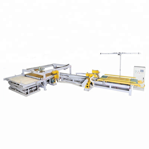 Automatic Double Trimming Saw Wholesale, Trim Saw Suppliers