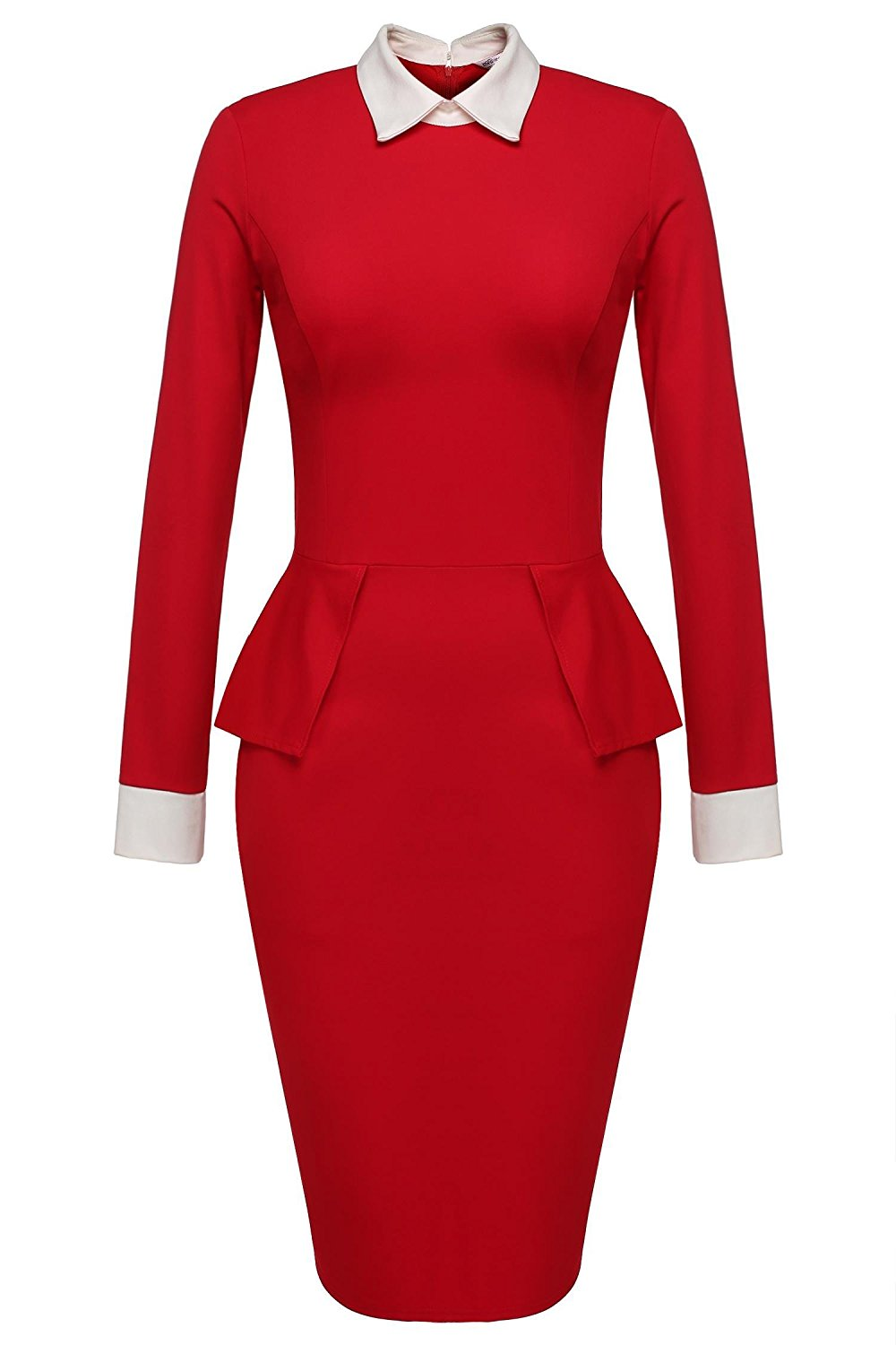 Cheap Discount Womens Suits Find Discount Womens Suits Deals On