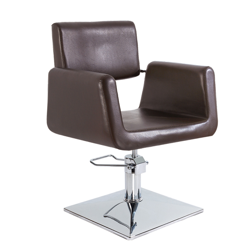 salon styling chairs brown salon styling chairs brown suppliers and at alibabacom