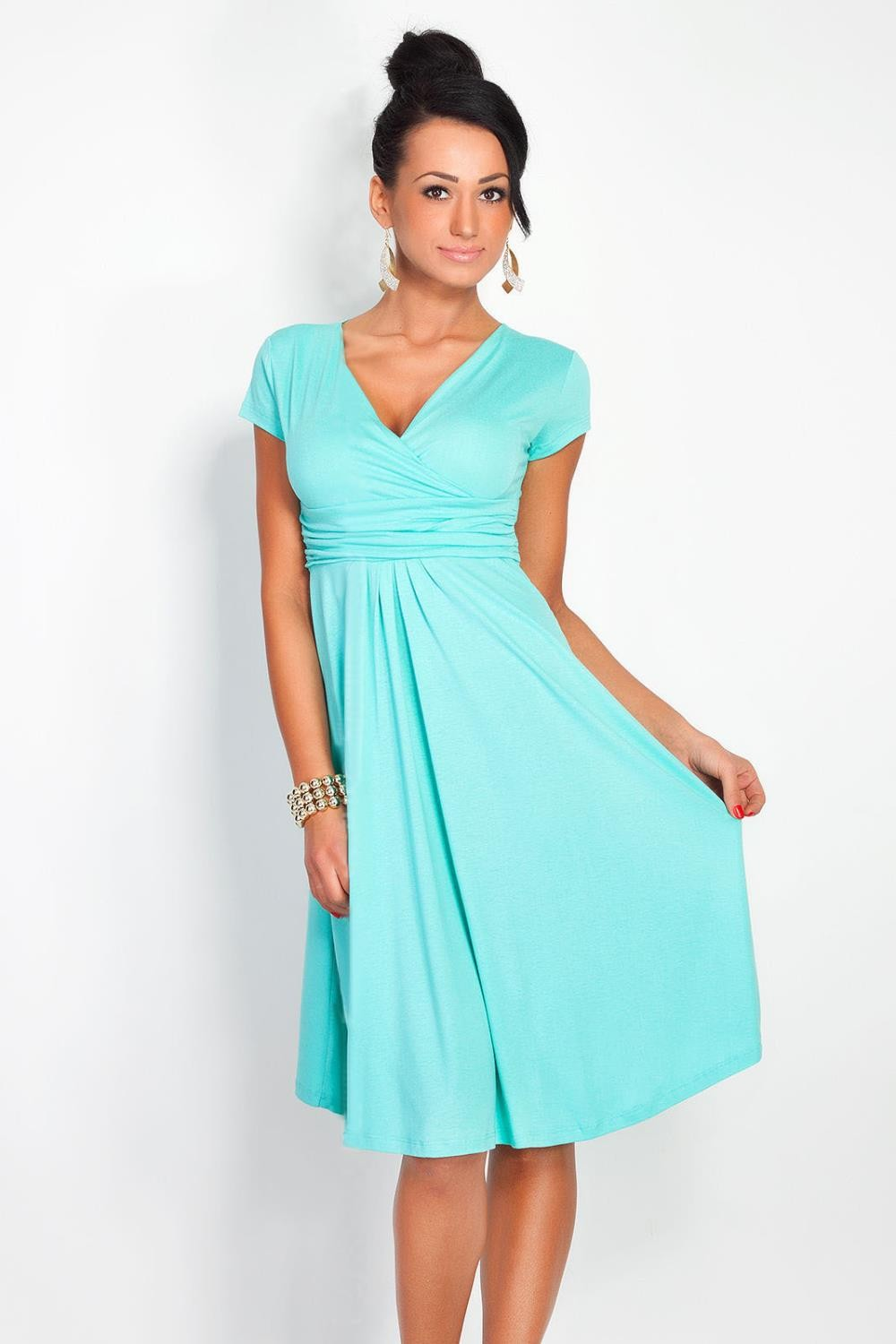 Buy women's dresses with cheap prices everyday on dirtyinstalzonevx6.ga Find discount ladies dress online in the latest, trending styles to fit your look. Dresses for fashionable women, just enjoy it!
