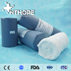 cleaning materials cotton roll wool wholesale cheap medical supplies