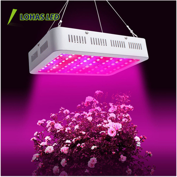 New Design Apollo Horticulture Lighting Led Grow Lights 300w 450w 600w 1000w 1200w Full Spectrum Light For Greenhouse