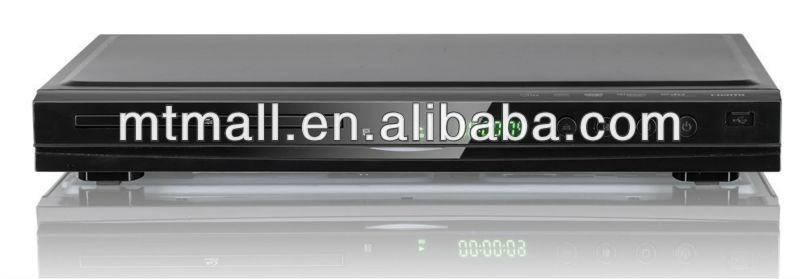 5.1CH Blu-Ray Player with USB port