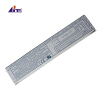 ATM Parts NCR Thorn Fluorescent Lighting 18W Inverter Ballast 009-0006812 0090006812