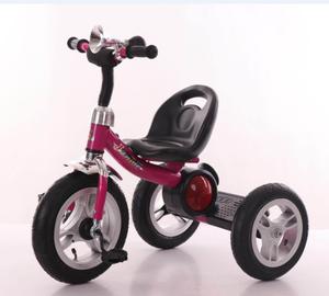 baf5ad22dcf China Eva Wheel, China Eva Wheel Manufacturers and Suppliers on Alibaba.com