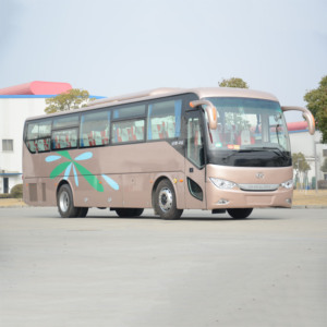 Leyland Bus Sale, Leyland Bus Sale Suppliers and