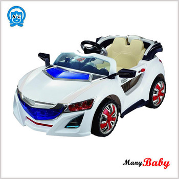 Whosale Kids Battery Operated Cars Toys Car View Whosale Kids