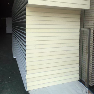 new manufactured home wall panels,high quality waterproof ,factory  polyurethane panels