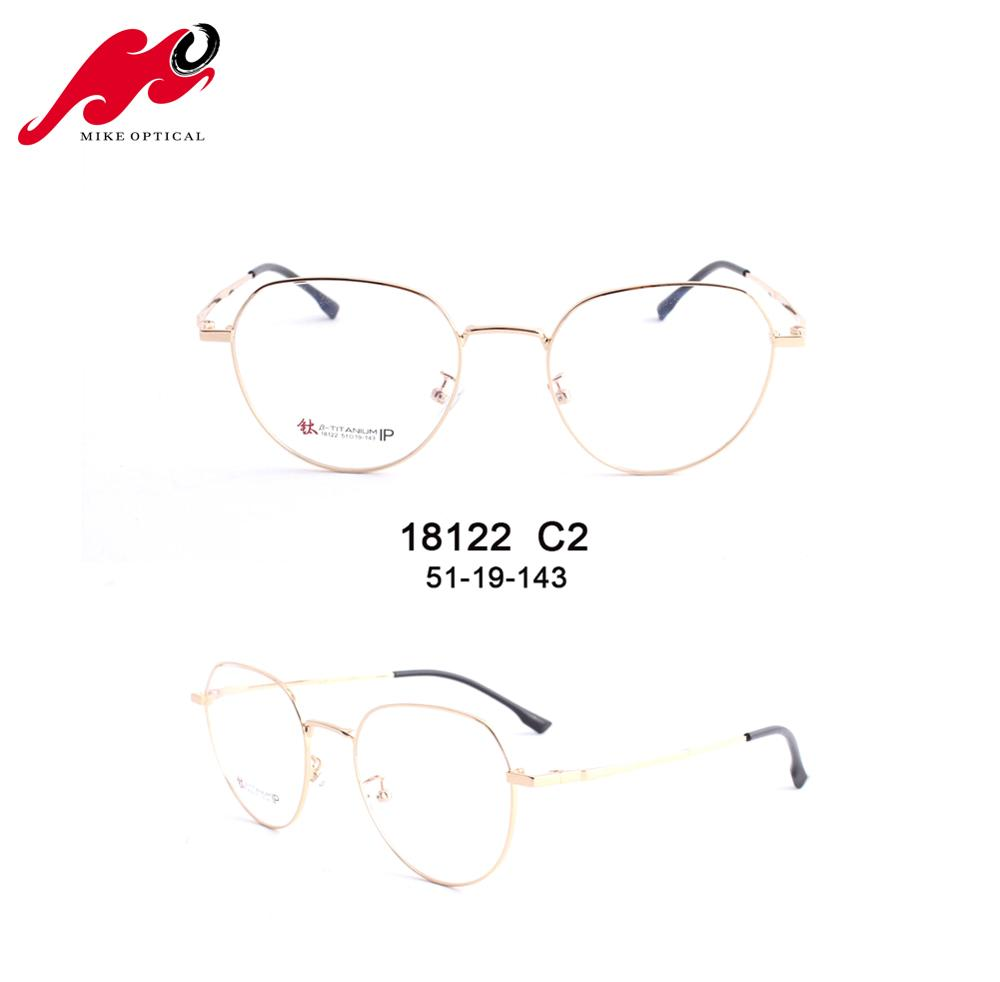 8552250a403 China vogue optical frame wholesale 🇨🇳 - Alibaba