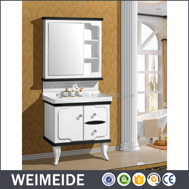 bathroom cabinet singapore bathroom cabinet singapore suppliers and manufacturers at alibabacom - Bathroom Cabinets Singapore