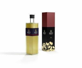 Extra Virgin Olive Oil O Med Buy Olive Oil Product On Alibabacom