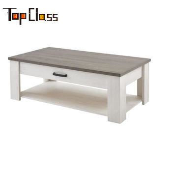 Zkl034 New Design Hot Sale Furniture Hobby Lobby Multifunction