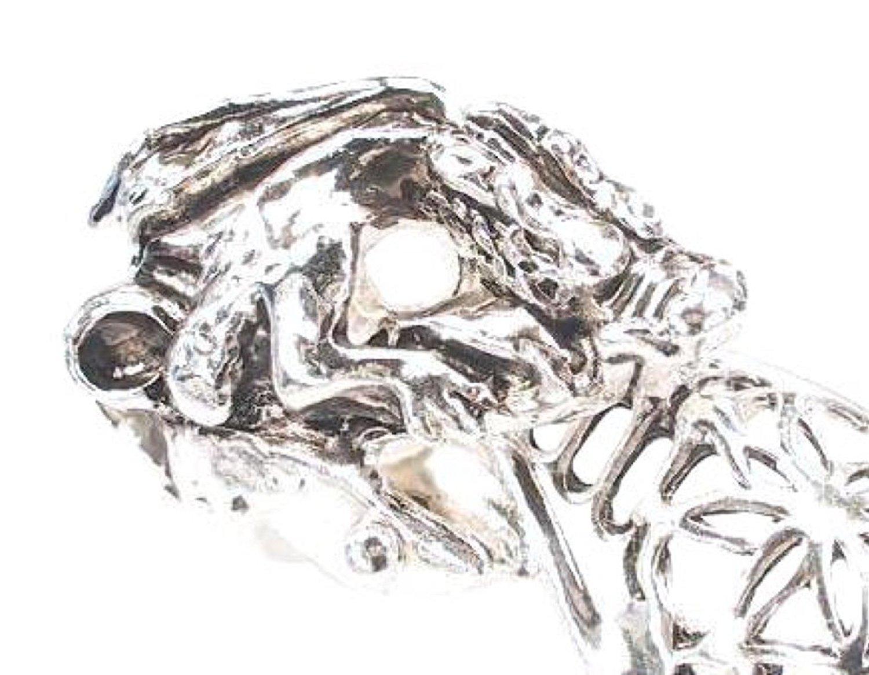 Buy Dans Jewelers Punk Dragon Claw Punk Gothic Full Finger Armor Ring Fine Pewter Jewelry In Cheap Price On Alibaba Com Мистическая броня и дракон от zerofrost / zerofrost mythical armors and dragon. buy dans jewelers punk dragon claw punk