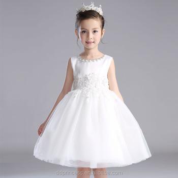 e5c115ef0853 Oem Turkish Princess Baby Girl Party Dress Children Frocks Designs ...