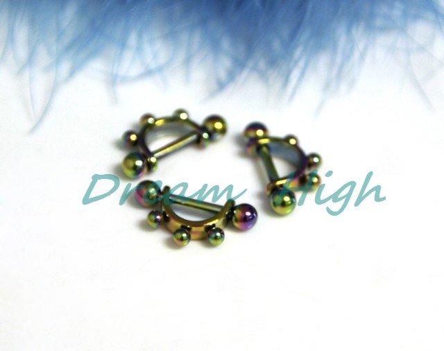 Cheap Eyebrow Jewelry Sizes Find Eyebrow Jewelry Sizes Deals On