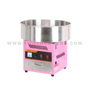 TT-CF5 Sale 500MM Electric Cotton Candy Floss Maker Machine Price