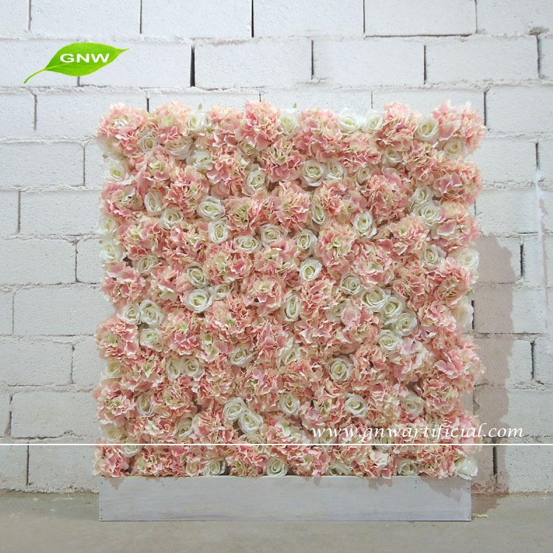 Gnw Flw1508002 High Quality Cheap Wedding Hall Decorations