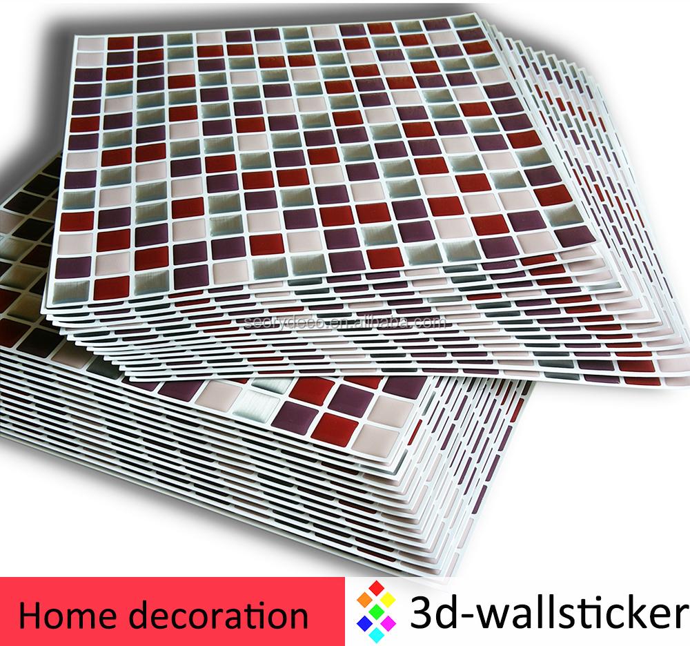 Nice vinilos para azulejos de ba os images azulejos - Azulejos de vinilo ...