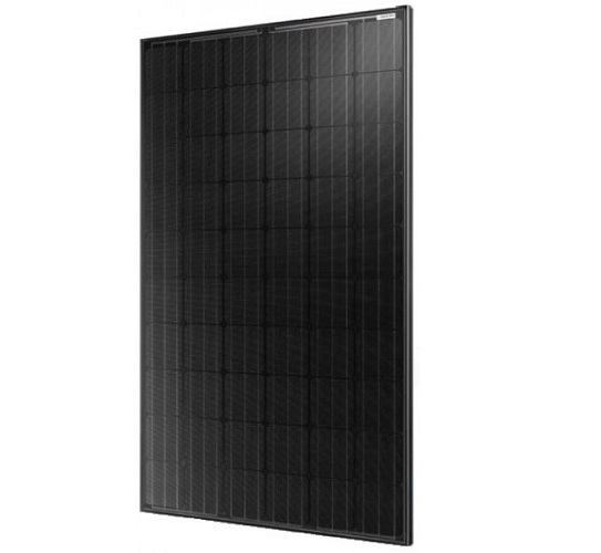 2018 Flexible power China best PV supplier mono and <strong>poly</strong> 310w 320w 360 watt solar panels for industry