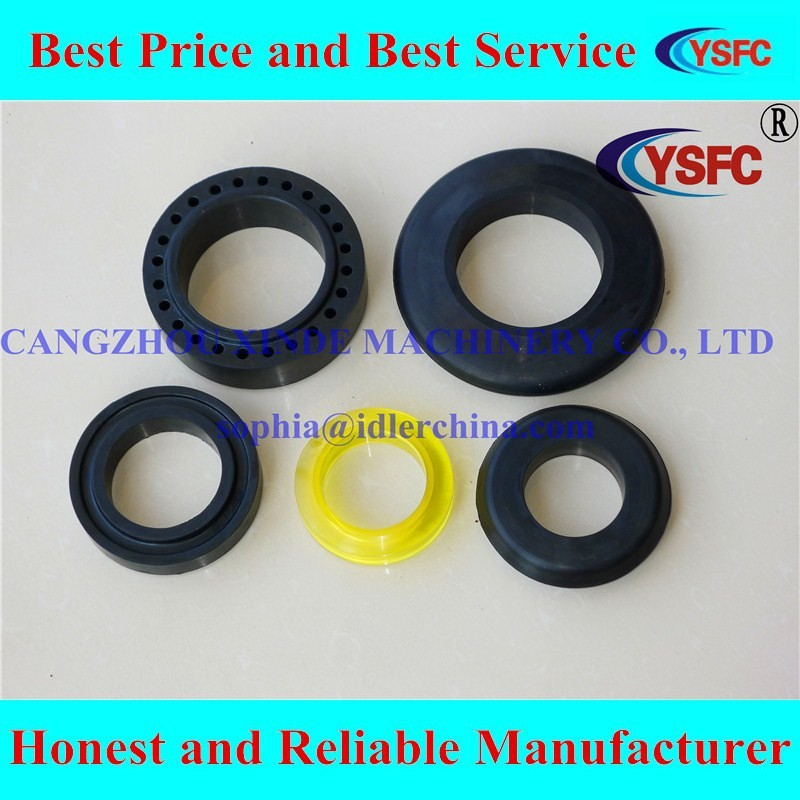 Hard Rubber Ring Wholesale, Rubber Ring Suppliers - Alibaba