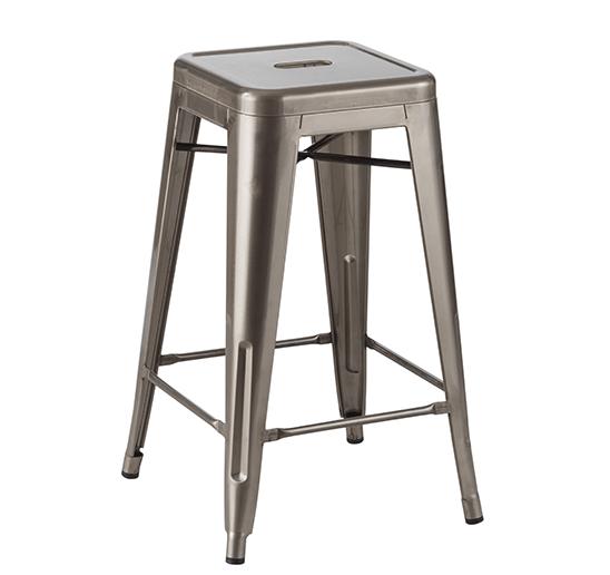 Высокая боковой панели дешево кафе ресторан bw 30 'высота деревянный-сиденье, металлический каркас, обеденный барные стулья