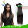 /product-detail/wholesales-8a-brazil-virgin-hair-12-to-32-inches-natural-color-straight-wave-brazilian-virgin-hair-extension-with-best-quality-60557348324.html