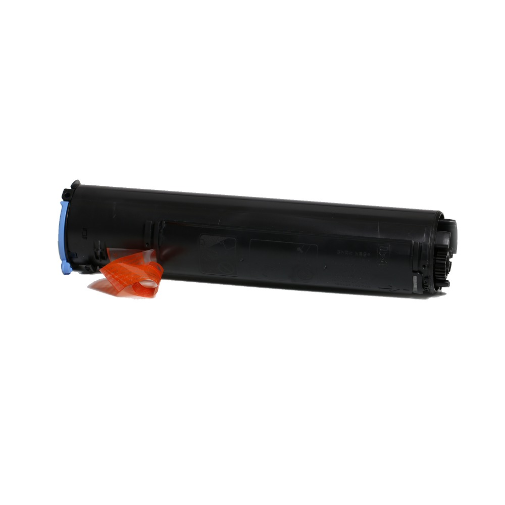 Compatible toner cartridge NPG68/GPR48/C-EXV43 for IR1435 IR1435if