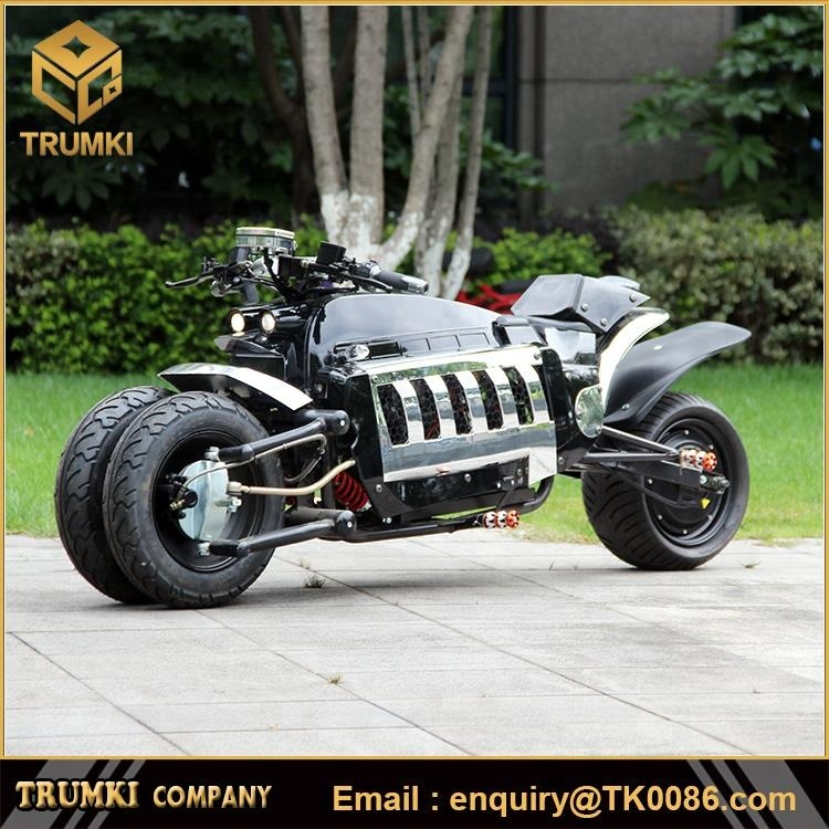 Dodge Tomahawk For Sale >> Trumki 1500w Dodge Tomahawk Buy Tomahawk Car Alarm Off Road Electric Motorcycle 1500w Electric Motorcycle Product On Alibaba Com