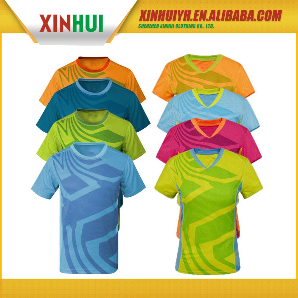 Novelties china wholesale skull t shirts printing t shirt for T shirts for printing wholesale