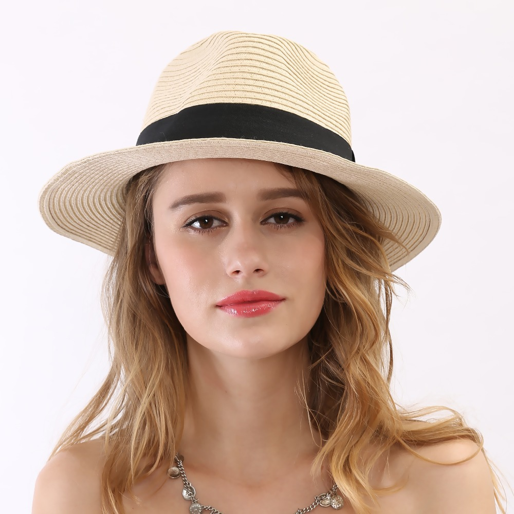 White Trilby Hat Promotion-Shop for Promotional White